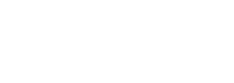 Bitbybit Information Systems